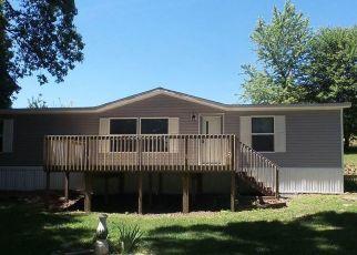 Casa en Remate en Dunlap 37327 COCA COLA RD - Identificador: 4405692720