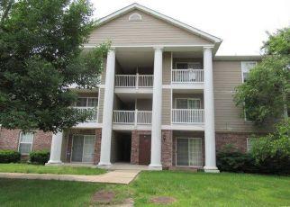 Casa en Remate en Florissant 63031 MATERDIE LN - Identificador: 4405729954