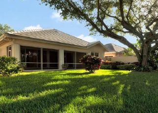 Casa en Remate en Palm Beach Gardens 33410 DOVERBROOK DR - Identificador: 4405774167