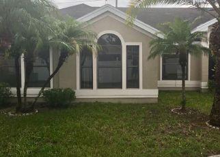 Casa en Remate en Orlando 32828 SHERBURN CT - Identificador: 4405792125