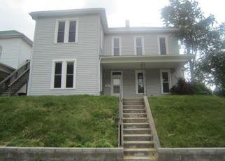 Casa en Remate en Lancaster 43130 N MAPLE ST - Identificador: 4405795640