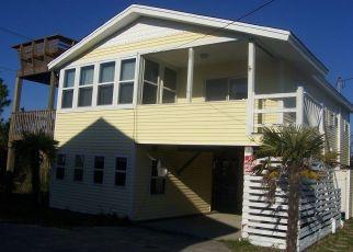 Casa en Remate en Nags Head 27959 S OLD OREGON INLET RD - Identificador: 4405862648
