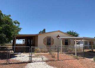Casa en Remate en Alamogordo 88310 INDIGO LOOP - Identificador: 4405874920