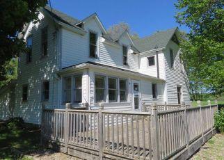 Casa en Remate en Wayne 68787 853RD RD - Identificador: 4405882354