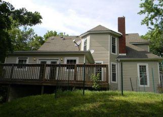 Casa en Remate en Saint Joseph 64501 S 13TH ST - Identificador: 4405903373