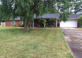 Casa en Remate en Tupelo 38804 ELVIS PRESLEY DR - Identificador: 4405919138