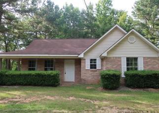 Casa en Remate en Bassfield 39421 JUDGE FAGAN LN - Identificador: 4405923975