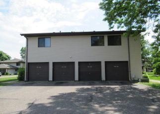 Casa en Remate en Minneapolis 55445 84TH CT N - Identificador: 4405943225