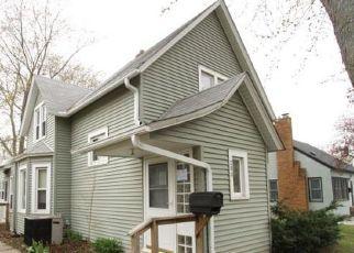 Casa en Remate en South Saint Paul 55075 13TH AVE N - Identificador: 4405954176