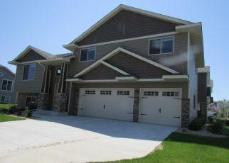 Casa en Remate en Monticello 55362 GOLDEN POND LN N - Identificador: 4405955949