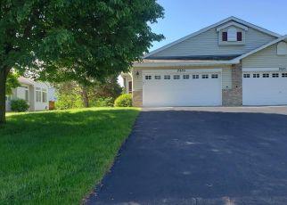 Casa en Remate en Cottage Grove 55016 98TH ST S - Identificador: 4405956367