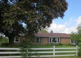 Casa en Remate en Jackson 49201 CLARK LAKE RD - Identificador: 4405965572