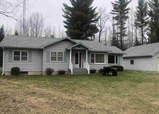 Casa en Remate en Gladstone 49837 25TH RD - Identificador: 4405966447
