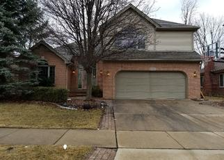 Casa en Remate en Clinton Township 48038 BROOKS DR - Identificador: 4405968188