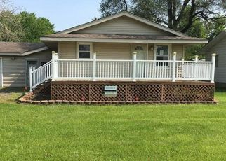 Casa en Remate en Newport 48166 LAKEVIEW BLVD - Identificador: 4405981783