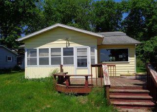 Casa en Remate en Hopkins 49328 N EAST LAKE RD - Identificador: 4405984849
