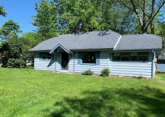 Casa en Remate en Saint Clair 48079 GRATIOT AVE - Identificador: 4405985723