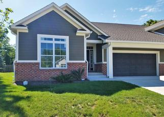 Casa en Remate en Westfield 46074 NORTHWALK CIR - Identificador: 4406024699