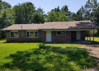 Casa en Remate en Independence 70443 LEONARD CHAPEL RD - Identificador: 4406044406