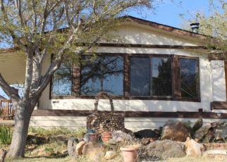 Casa en Remate en Weldon 93283 YUCCA WAY - Identificador: 4406065879