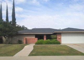 Casa en Remate en Bakersfield 93309 CARR ST - Identificador: 4406067623