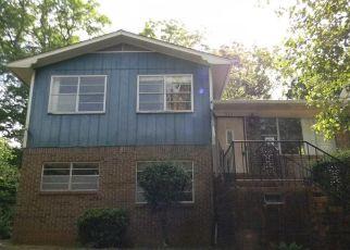 Casa en Remate en Birmingham 35217 WESTFIELD RD - Identificador: 4406085579