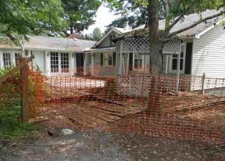Casa en Remate en Mount Olive 35117 ARCHER RD - Identificador: 4406086447