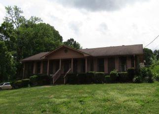 Casa en Remate en Birmingham 35214 PIMA DR - Identificador: 4406087772