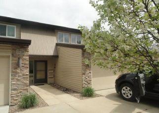 Casa en Remate en Cedar Rapids 52402 APPLEWOOD PL NE - Identificador: 4406090388