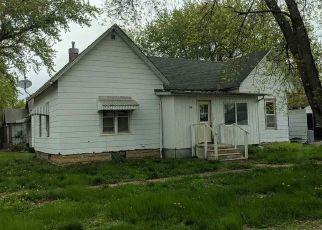 Casa en Remate en Washta 51061 STRATTON ST - Identificador: 4406091713