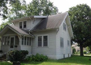 Casa en Remate en Webster City 50595 DIVISION ST - Identificador: 4406094782