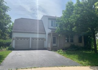 Casa en Remate en Montgomery 60538 CONCORD CT - Identificador: 4406108344
