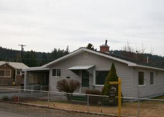 Casa en Remate en Pinehurst 83850 4TH ST - Identificador: 4406127625