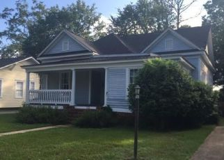 Casa en Remate en Thomasville 31792 S LOVE ST - Identificador: 4406148200