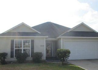 Casa en Remate en Valdosta 31605 GREENHILL DR - Identificador: 4406151720