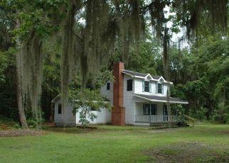 Casa en Remate en Riceboro 31323 H WILLIAMS LN - Identificador: 4406153459