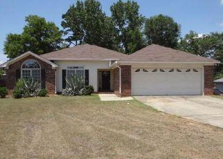 Casa en Remate en Columbus 31907 WANDERING LN - Identificador: 4406156529