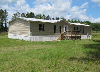 Casa en Remate en Wellborn 32094 71ST PL - Identificador: 4406174484