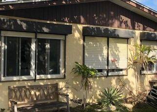Casa en Remate en Jensen Beach 34957 NE SILVER MAPLE WAY - Identificador: 4406175808