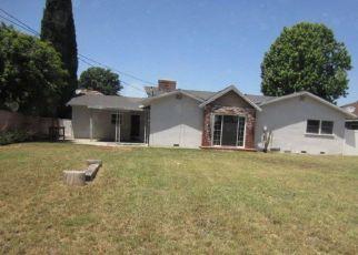 Casa en Remate en Garden Grove 92840 NIETA DR - Identificador: 4406206456