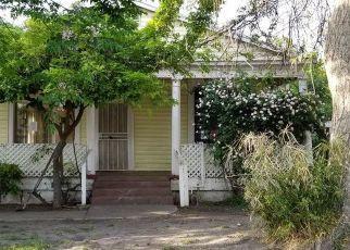 Casa en Remate en Corcoran 93212 PATTERSON AVE - Identificador: 4406211718