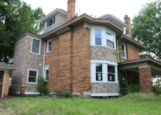 Casa en Remate en Pittsburgh 15216 BROADWAY AVE - Identificador: 4406243688