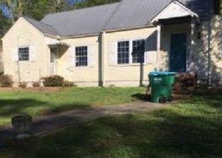 Casa en Remate en Oneonta 35121 6TH AVE E - Identificador: 4406247632