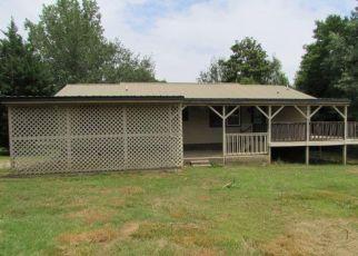 Casa en Remate en Ardmore 35739 PINEDALE RD - Identificador: 4406248953