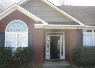 Casa en Remate en Smiths Station 36877 LEE ROAD 2084 - Identificador: 4406249377