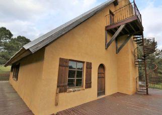 Casa en Remate en Oneonta 35121 ANNIE DR - Identificador: 4406252443