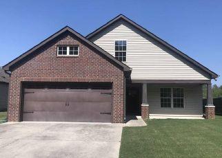 Casa en Remate en Calera 35040 STONEBRIAR DR - Identificador: 4406254188