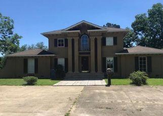 Casa en Remate en Fort Deposit 36032 HALE ST - Identificador: 4406258126