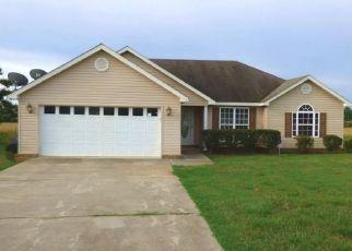 Casa en Remate en Leighton 35646 EGGLESTON ST - Identificador: 4406260324