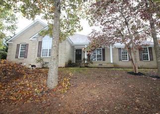Casa en Remate en Gadsden 35905 EDGAR RD - Identificador: 4406262966